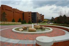 罗切斯特理工学院美国大学排名