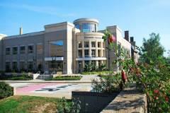 密苏里科技大学美国大学排名
