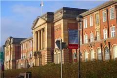 利兹贝克特大学社会政策专业2020年CUG完全大学指南英国大学排名