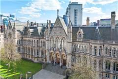 诺丁汉特伦特大学地理环境与科学专业2020年CUG完全大学指南英国大学排名