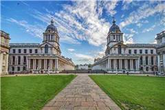 格林威治大学历史专业2020年CUG完全大学指南英国大学排名