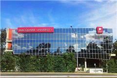麦考瑞大学2019上海软科世界一流学科排名海洋科学专业排名