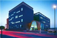 桑德兰大学社会政策专业2020年CUG完全大学指南英国大学排名