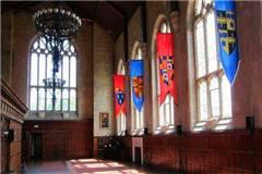 布林茅尔学院2020年Niche美国最佳大学排名