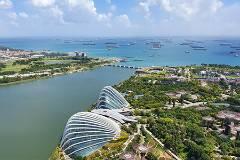荆州新加坡留学中介推荐