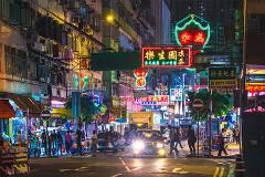 酒泉香港留学中介推荐