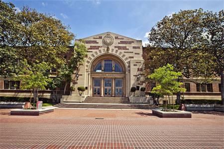 南加州大学美国大学专业排名汇总(TFE美国大学排名版)