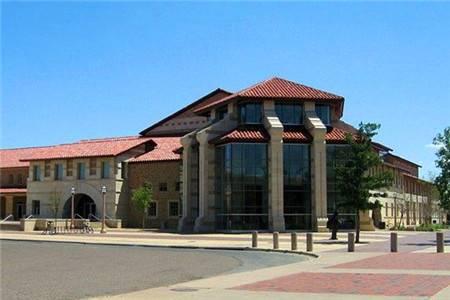 德克萨斯理工大学美国大学专业排名汇总(TFE美国大学排名版)