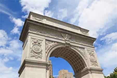 纽约大学金融工程排名第6(2018年QuantNet美国排名)