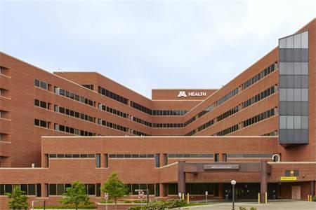 明尼苏达大学双城分校世界排名及专业排名汇总(ARWU世界大学排名版)