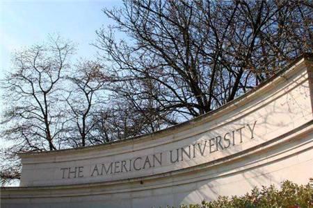 阿拉巴马大学怎么样?看世界排名情况