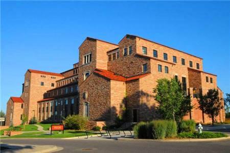 科罗拉多大学波德分校世界排名及专业排名汇总(ARWU世界大学排名版)