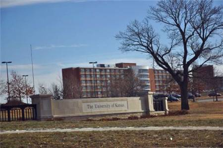堪萨斯大学美国大学专业排名汇总(TFE美国大学排名版)