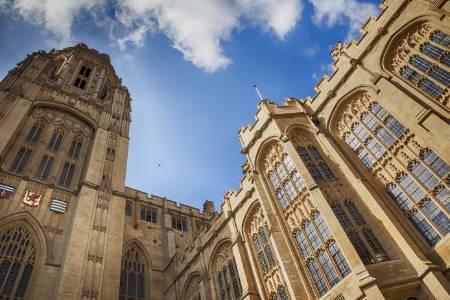 布里斯托大学世界排名及专业排名汇总(ARWU世界大学排名版)