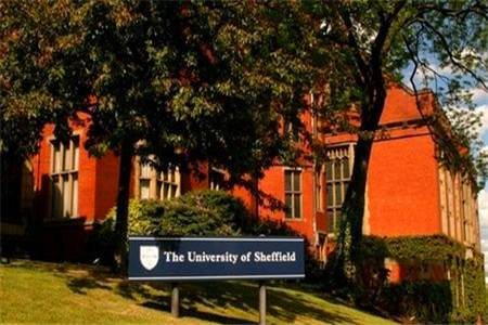 谢菲尔德大学音乐专业排名第30(2018年卫报英国排名)