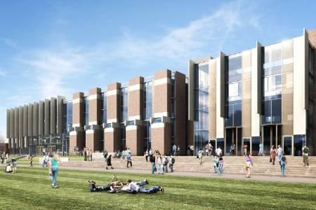 肯特大学世界排名及专业排名汇总(QS世界大学排名版)