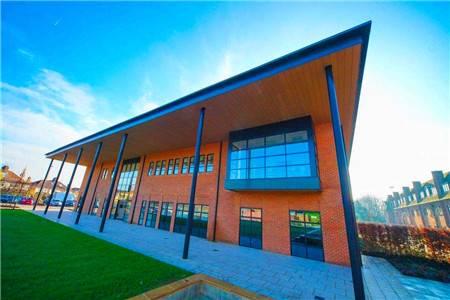 利物浦霍普大学音乐专业排名第57(2018年卫报英国排名)