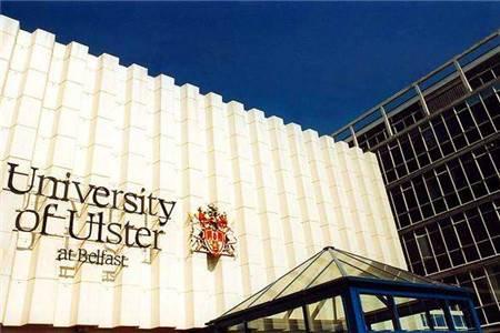 阿尔斯特大学运动科学专业排名第54(2018年卫报英国排名)