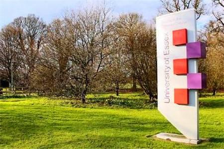 埃塞克斯大学运动科学专业排名第51(2018年卫报英国排名)