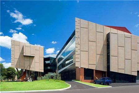2019上海软科世界一流学科排名计算机科学与工程专业排名西悉尼大学排名第301-400