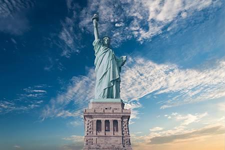 纽约市立大学亨特学院世界排名最新排名第970(2021年USNews世界大学排名)