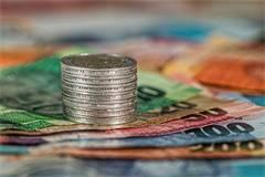 澳大利亚经济学专业排名及就业形势分析