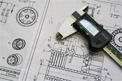 美国机械工程专业就业前景详解