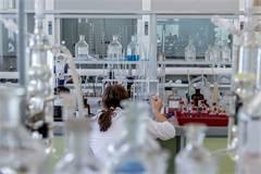 澳大利亚化学工程专业排名及就业形势分析