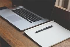 英国计算机科学与信息技术专业排名(2020年卫报计算机科学与信息技术专业英国大学排名)