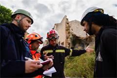 英国土木工程专业就业前景详解