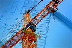 英国工程学排名及硕士申请条件(附2021年Guardian工程学英国大学排名榜单)
