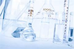 美国化学专业排名及就业形势分析
