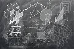 英国数学专业申请要求高不高