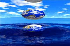 英国地球和海洋科学专业排名(2014年卫报地球和海洋科学专业英国大学排名)