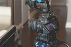 英国电影制作与摄影专业排名(附2020年Guardian电影制作与摄影专业英国大学排名榜单)