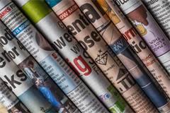 美国传媒专业排名及就业形势分析