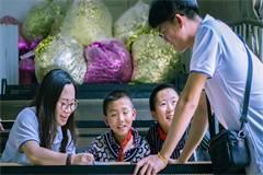 澳大利亚社会工作专业排名及就业形势分析