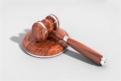 英国法律专业排名(2020年卫报法律专业英国大学排名)