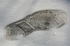 英国犯罪学排名及硕士申请条件(附2021年Guardian犯罪学英国大学排名榜单)