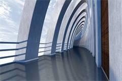 英国建筑学专业排名情况分析
