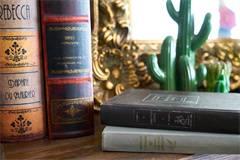 英国古典文学专业排名(2019年卫报古典文学专业英国大学排名)