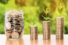 英国会计学专业排名情况分析
