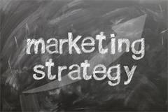 英国市场营销专业有哪些优势