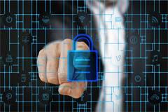 澳大利亚信息系统专业排名及就业形势分析