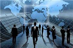 美国国际商务专业排名(2018年USNEWS国际商务专业美国大学排名)