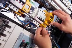 美国电气工程/电子工程/通信工程排名及硕士申请条件(附2020年USNEWS电气工程/电子工程/通信工程美国大学排名榜单)