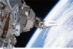 美国航空航天工程专业排名(2018年USNEWS航空航天工程专业美国大学排名)