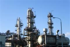 澳大利亚工业工程专业排名及就业形势分析
