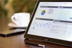 美国统计专业排名(2020年USNEWS统计专业美国大学排名)
