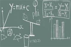 美国数学专业排名(2020年USNEWS数学专业美国大学排名)